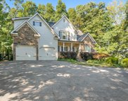132 Royal Oaks Drive, Canton image