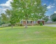 210 Bentwood Drive, Piedmont image