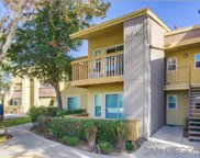 5962 Rancho Mission Rd Unit #220, Mission Valley image