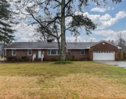 569 Dove Drive, South Chesapeake image