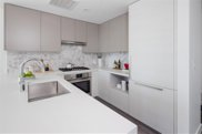 8121 Chester Street Unit TH4, Vancouver image