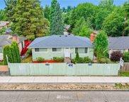 8109 Delridge Way SW, Seattle image