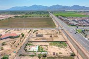 11430 W Broadway Road Unit #-, Tolleson image