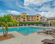 9834 Giaveno Cir Unit 1736, Naples image