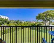 40 Folly Field Road Unit #C229, Hilton Head Island image