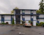 15416 40th Avenue W Unit #18, Lynnwood image