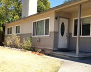 1605 Tanbark Dr, Red Bluff image