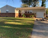 305 Butrico Road, Central Chesapeake image