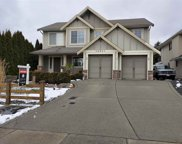 26821 26a Avenue, Langley image