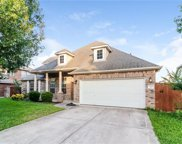 13717 Shadowlawn Trce, Manor image