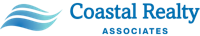 Coastal Realty Associates - Hampstead, NC