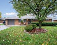 1533 Marvin Drive, Reynoldsburg image
