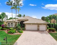 6864 NW 126th Ave, Parkland image