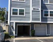 850     Halyard     26, Newport Beach image