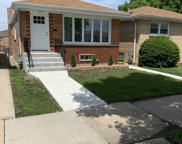 6638 West 63Rd Street, Chicago image