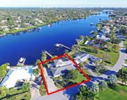 19 Saddleback Road, Tequesta image