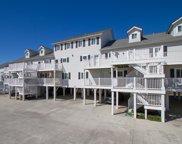 22 Beaufort Street Unit #H, Ocean Isle Beach image