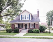 107 Carlin Street, Auburn image