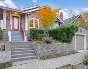 135 N 82nd St, Seattle image
