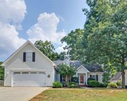 117 Warrenton Way, Simpsonville image