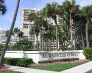 4201 N Ocean Boulevard Unit #702, Boca Raton image
