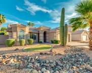 307 W Constitution Drive, Gilbert image
