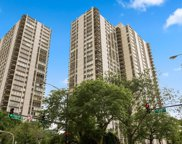 1360 North Sandburg Terrace Unit 2401, Chicago image