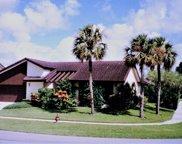 7675 Cypress Crescent, Boca Raton image