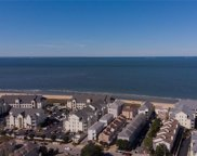 2305 Beach Castle Lane, Northeast Virginia Beach image
