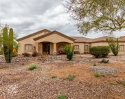 5136 N Wolverine Pass Road, Apache Junction image