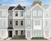 6351 Perry Creek Road Unit #2318, Raleigh image