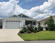 2949 Currie Court, The Villages image