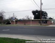 6500 S Flores St, San Antonio image