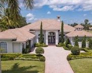 10182 Heronwood Lane, West Palm Beach image