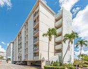 1260 Richard Lane Unit B307, Honolulu image