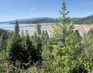 NKA  Kirby Mt.  (9.59acres), Sandpoint image