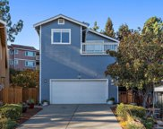 213 Riverview Terrace, Benicia image