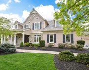 5361 N Shore  Place, Deerfield Twp. image