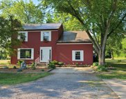 6668 County Road 47, Spencerville image
