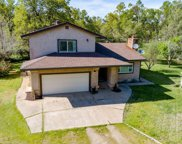 16592 Wallace Way, Cottonwood image