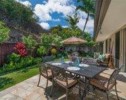 1048 Koko Uka Place, Oahu image