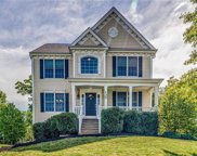 132 Springhill Drive, North Fayette image