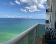 18201 Collins Ave Unit #5202, Sunny Isles Beach image