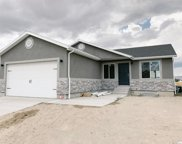 2443 E Weeping Willow Way Unit 214, Eagle Mountain image
