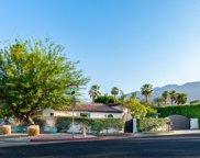 1685 E San Jacinto Way, Palm Springs image