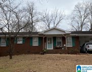 929 Boswell Dr, Oxford image