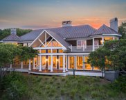 1161 Oyster Catcher Court, Seabrook Island image