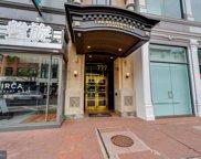 777 7th  Nw Street Unit #724, Washington image