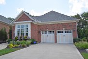 6863 Harbour Town  Drive, West Chester image