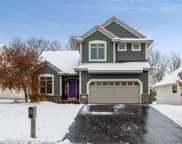 6339 209th Street N, Forest Lake image